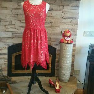 "Dresses & Skirts - Dress by ""love-Fire"""